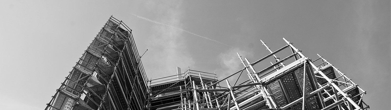 Peintre en bâtiment | Fréjus | Thierry Penalver