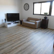 revêtement de sol appartement fréjus var