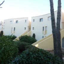 Ravalement de Façade à Saint-Raphaël dans le Var | Le Back Tee