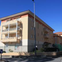 Ravalement de façade Copropriété | Saint-Raphaël Var | Le Privilège