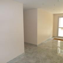 Rénovation des halls et palliers peinture intérieure en copropriété 06