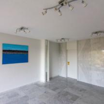 Travaux de rénovation Antibes - Immeuble halls et palliers